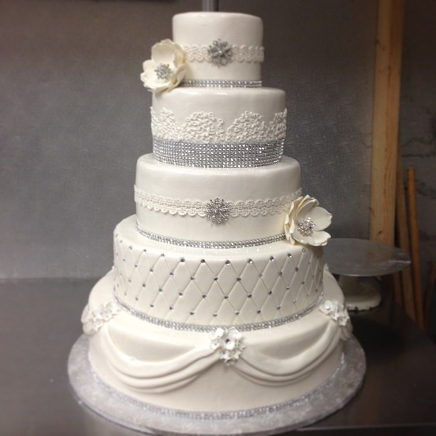 instagram-10-wedding-cake