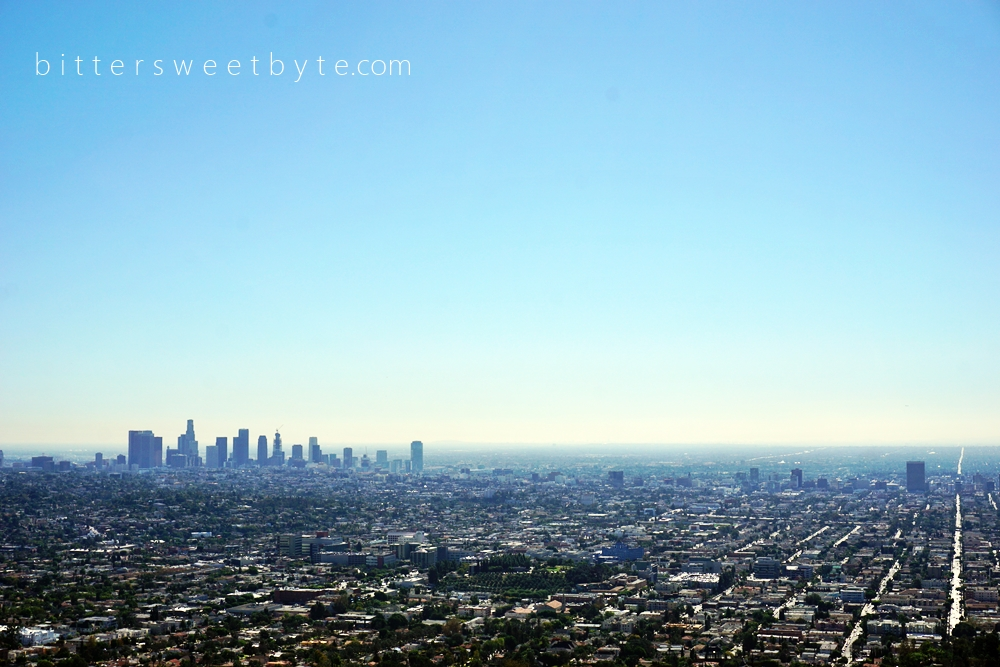 Places of Interest in LA with no entrance fee 11