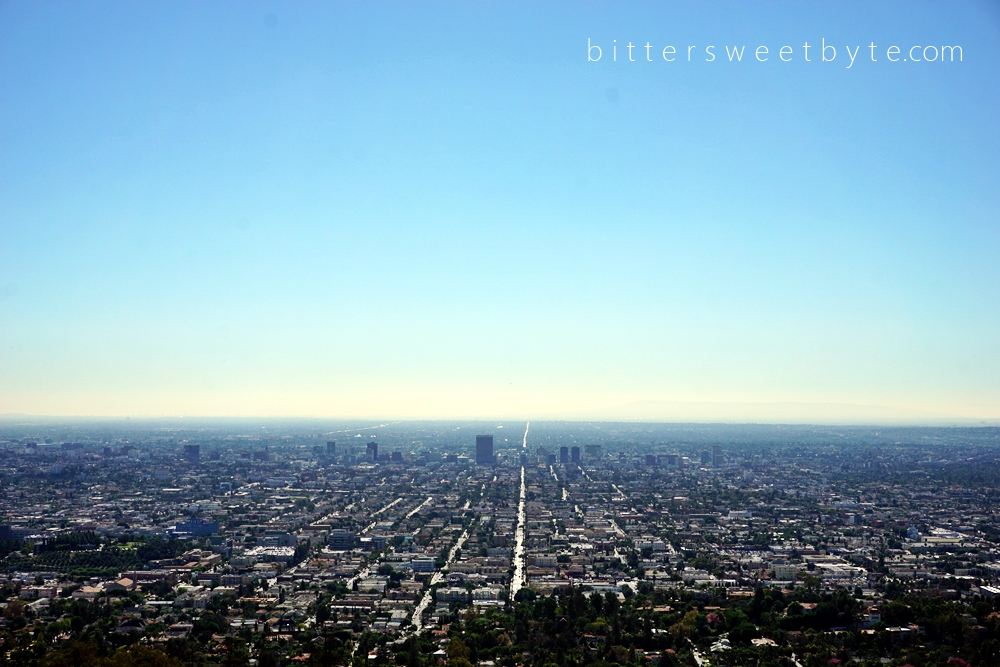 Places of Interest in LA with no entrance fee 12