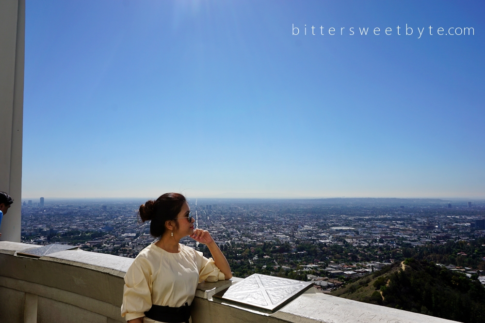 Places of Interest in LA with no entrance fee 13