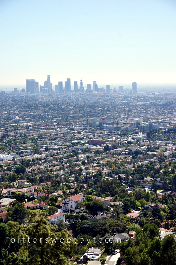 Places of Interest in LA with no entrance fee 15