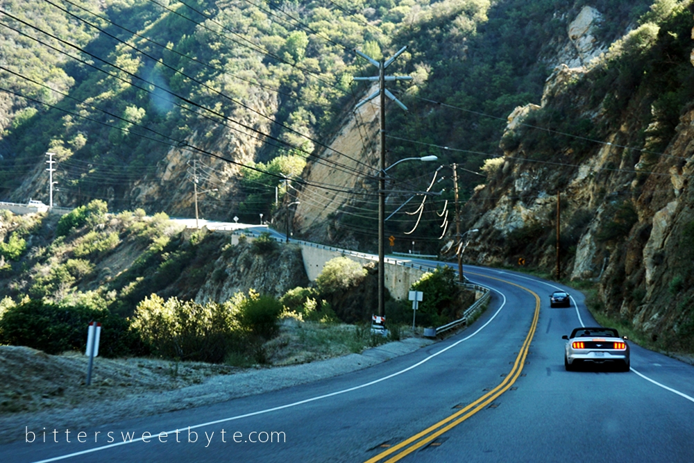 Places of Interest in LA with no entrance fee 19