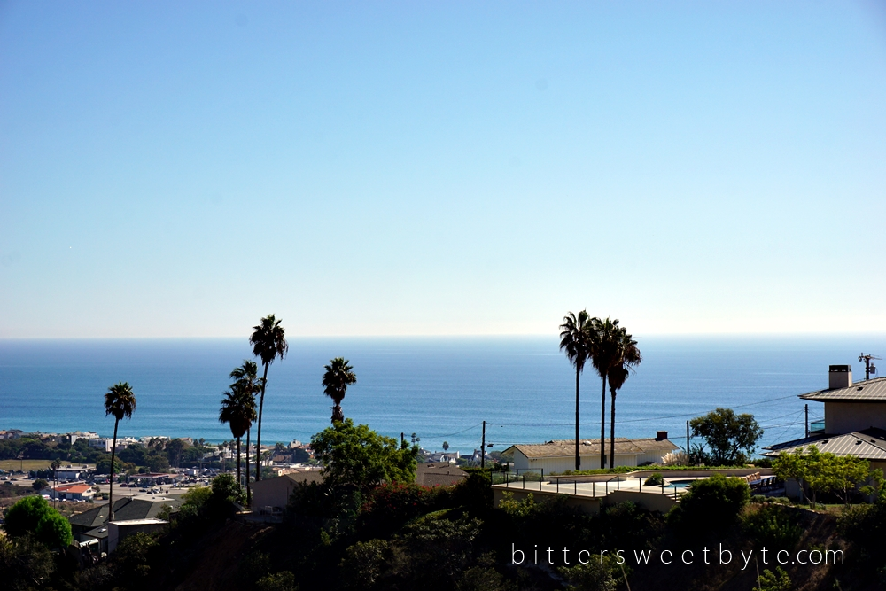 Places of Interest in LA with no entrance fee 20