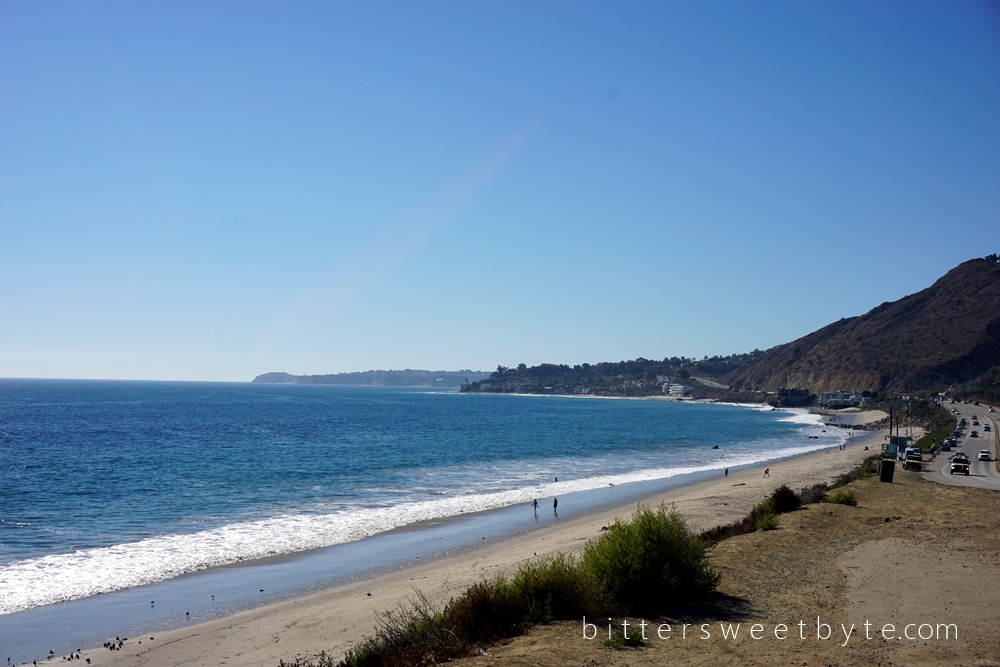Places of Interest in LA with no entrance fee 21