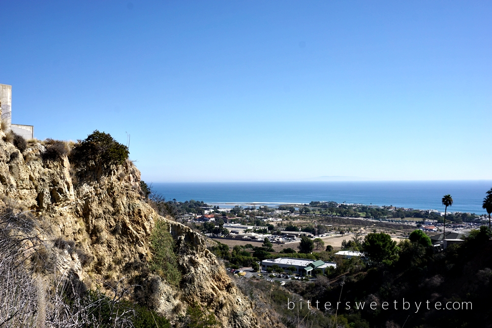 Places of Interest in LA with no entrance fee 27