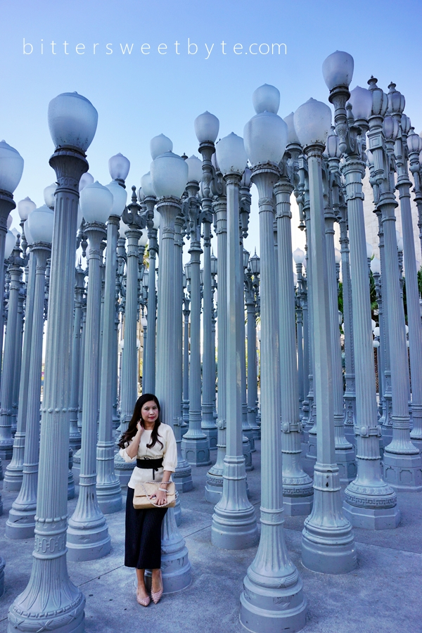 Places of Interest in LA with no entrance fee 3