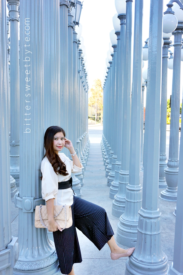 Places of Interest in LA with no entrance fee 4