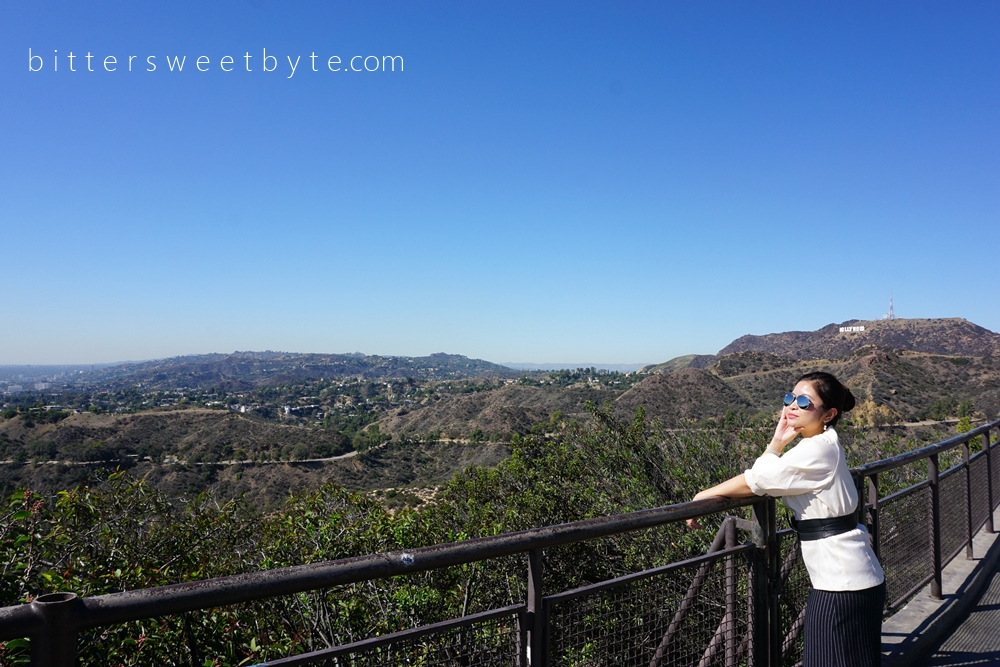 Places of Interest in LA with no entrance fee 7