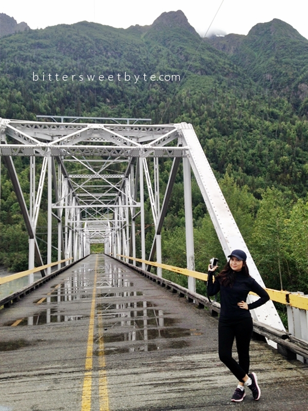 Knik River Road Alaska021