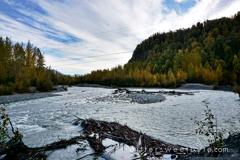 autum-in-alaska-1