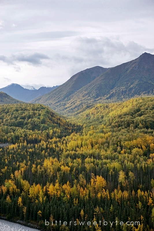 autum-in-alaska-10