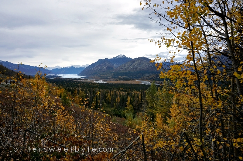 autum-in-alaska-27