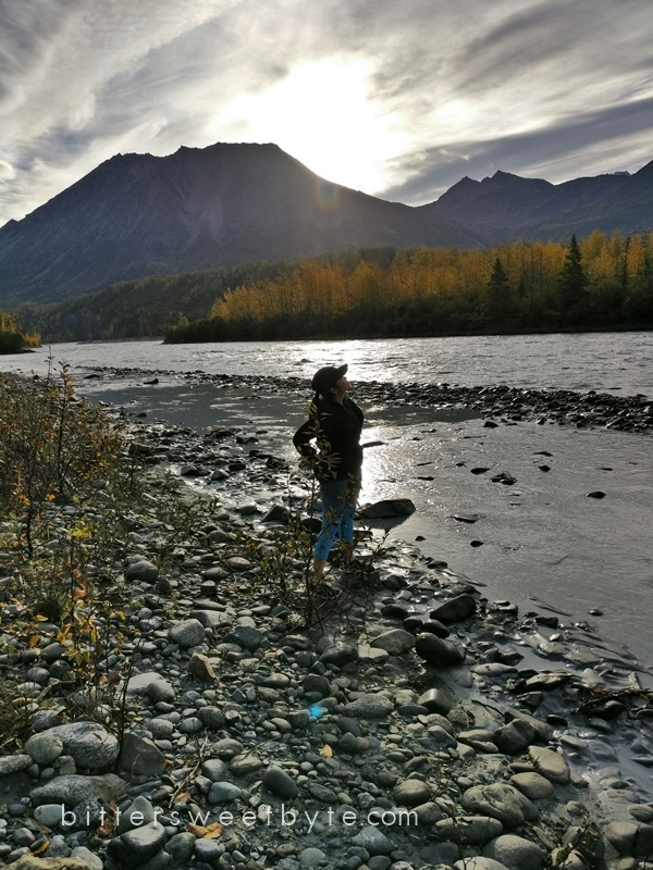 autum-in-alaska-29
