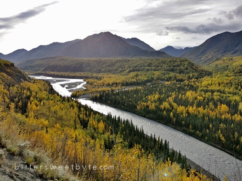 autum-in-alaska-30