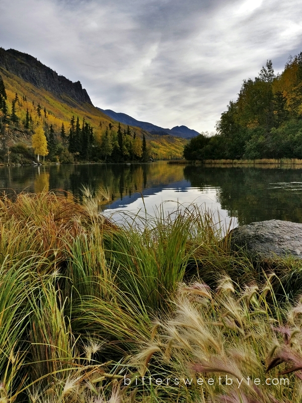 autum-in-alaska-32