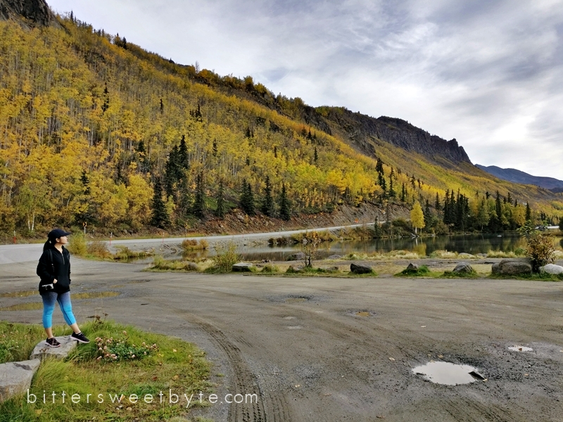 autum-in-alaska-34