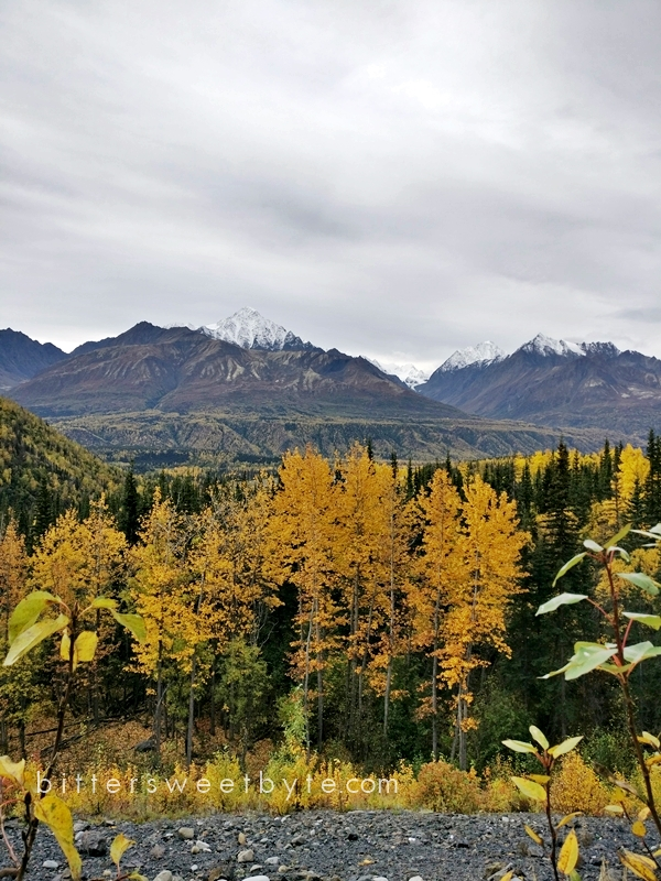autum-in-alaska-35