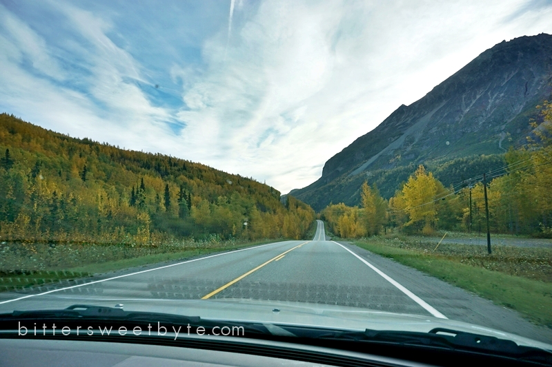 autum-in-alaska-5