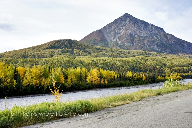 autum-in-alaska-6