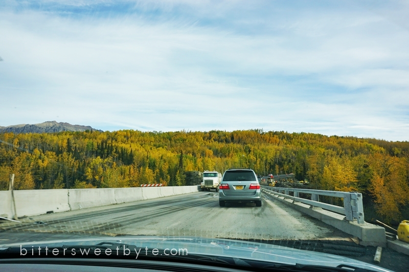 autum-in-alaska-7