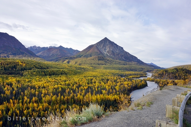 autum-in-alaska-8