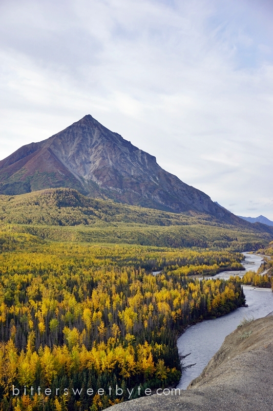 autum-in-alaska-9