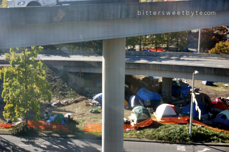 homeless-people-in-seattle-washington