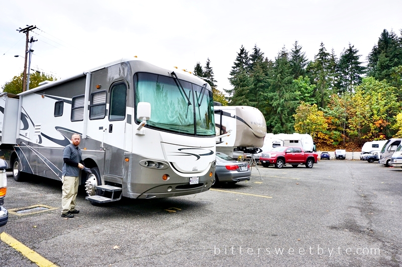 rv-park-in-bellavue-seattle001