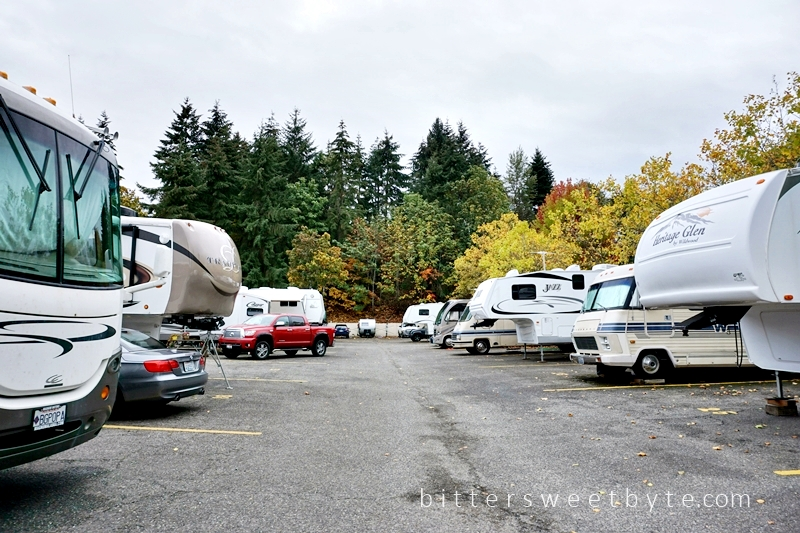 rv-park-in-bellavue-seattle002