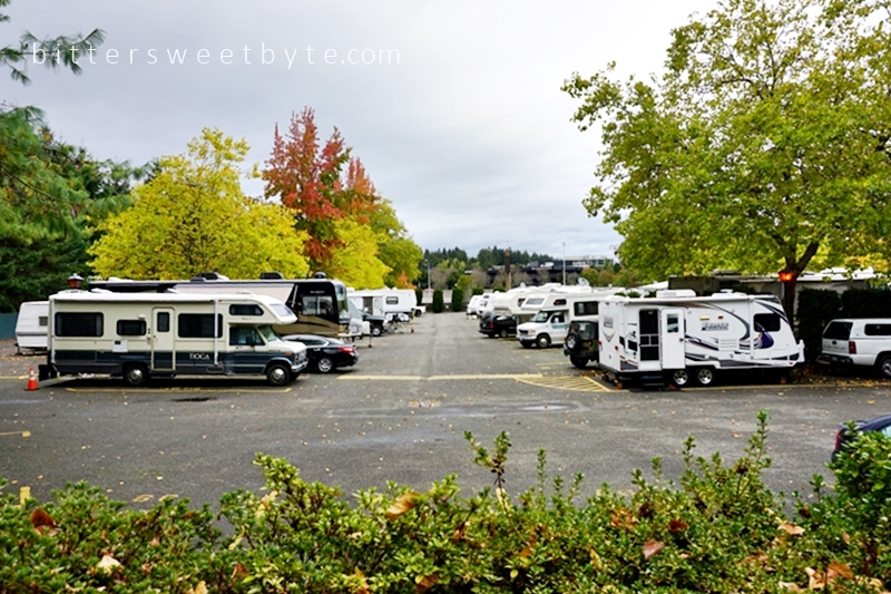 rv-park-in-bellavue-seattle014