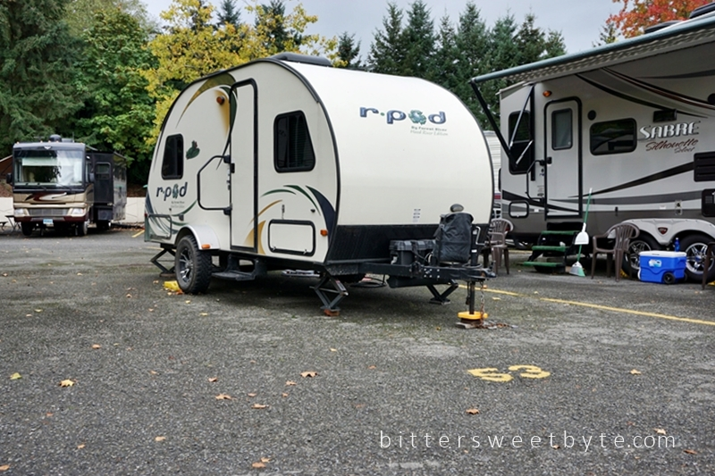 rv-park-in-bellavue-seattle018
