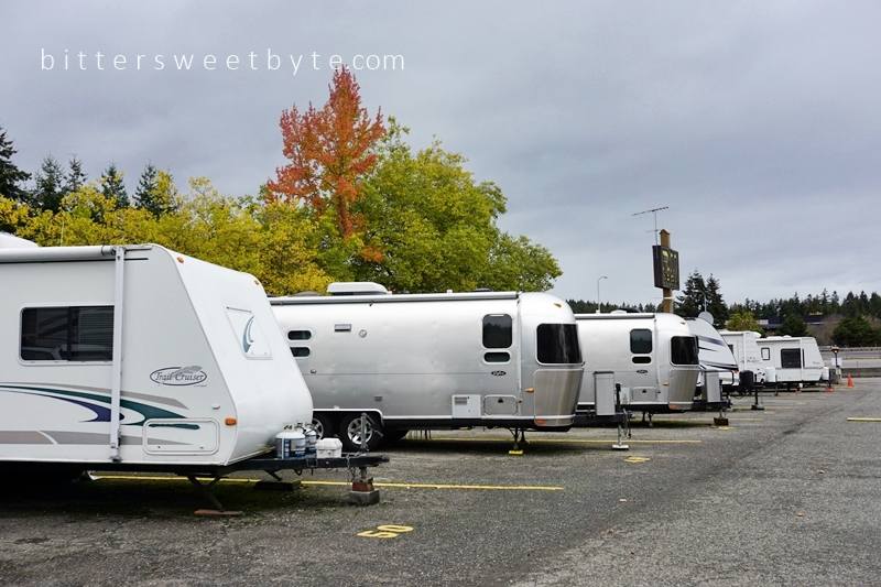 rv-park-in-bellavue-seattle019
