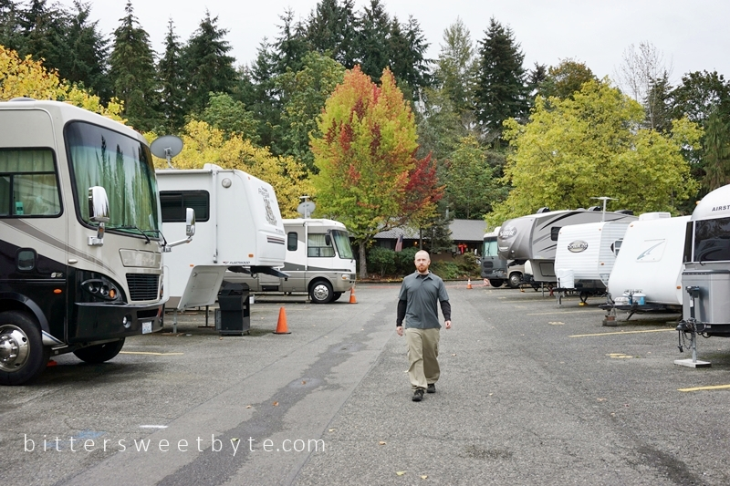 rv-park-in-bellavue-seattle020