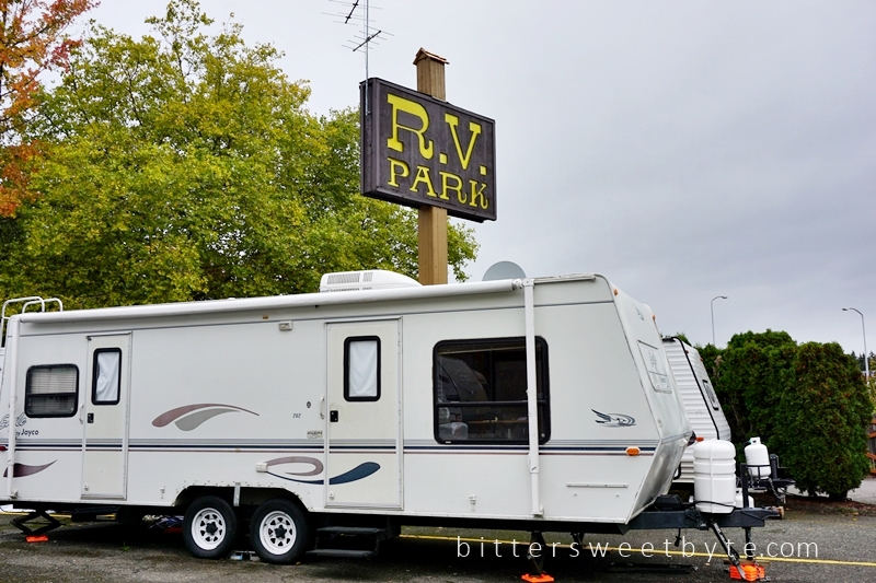 rv-park-in-bellavue-seattle021