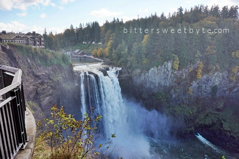 snoqualmie-waterfall-washington003
