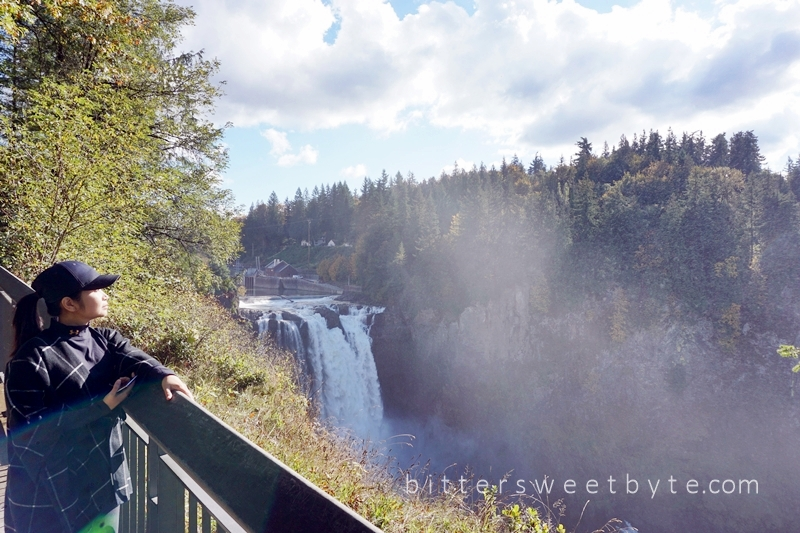 snoqualmie-waterfall-washington005