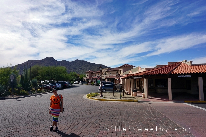 carefree-the-enchanted-town-arizona-halloween-edition002