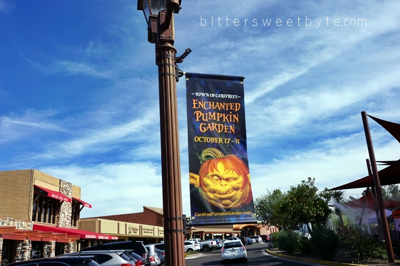 carefree-the-enchanted-town-arizona-halloween-edition003