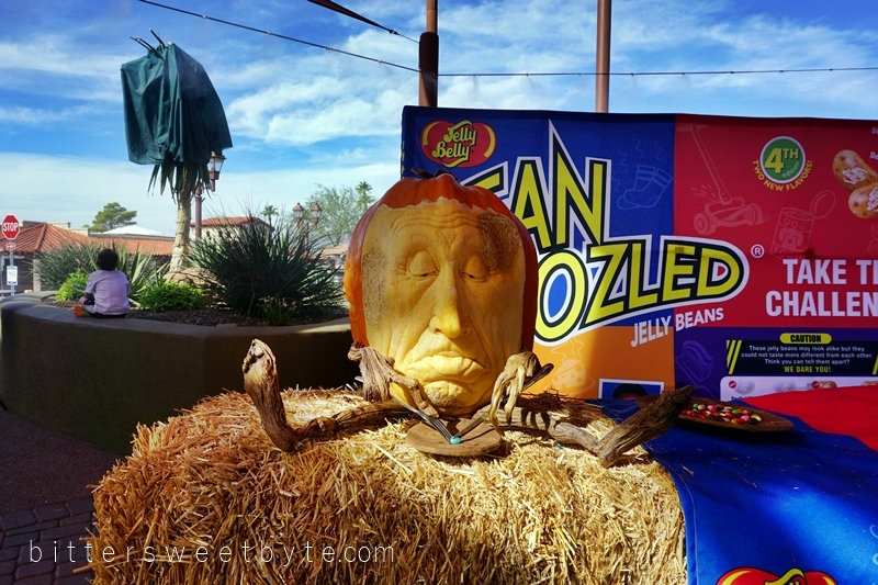 carefree-the-enchanted-town-arizona-halloween-edition005
