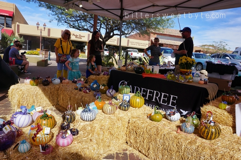 carefree-the-enchanted-town-arizona-halloween-edition014