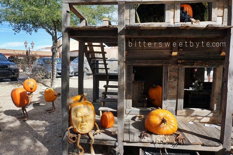 carefree-the-enchanted-town-arizona-halloween-edition020