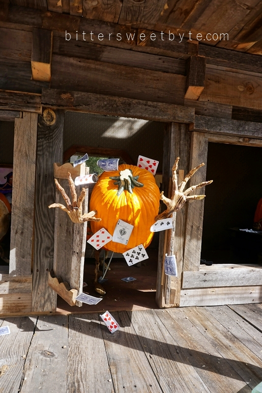carefree-the-enchanted-town-arizona-halloween-edition021