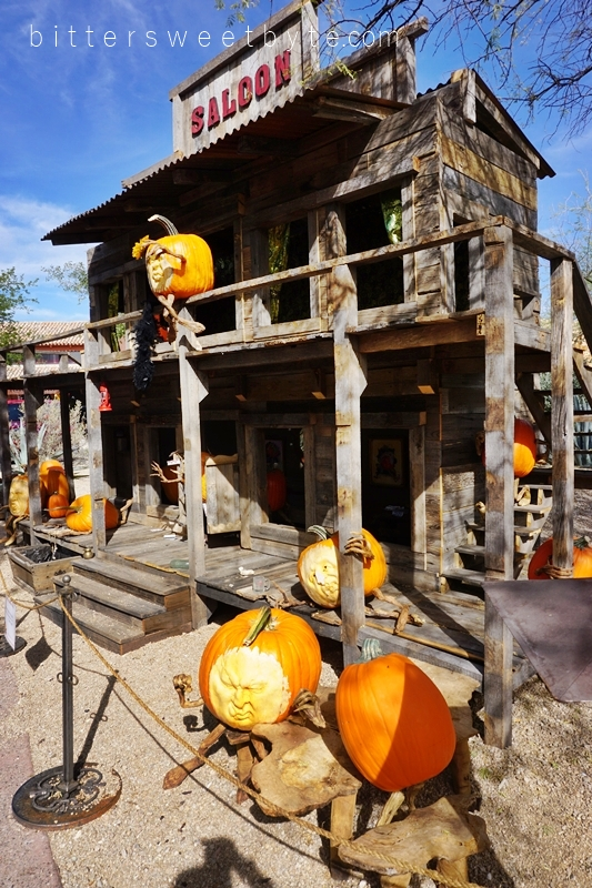 carefree-the-enchanted-town-arizona-halloween-edition022