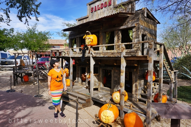 carefree-the-enchanted-town-arizona-halloween-edition024