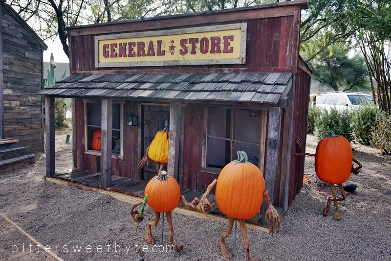 carefree-the-enchanted-town-arizona-halloween-edition025