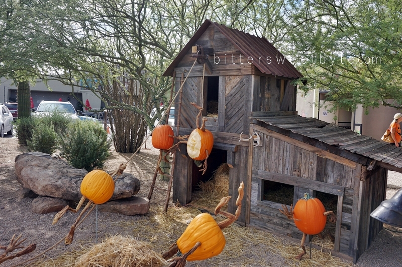 carefree-the-enchanted-town-arizona-halloween-edition027