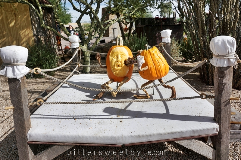 carefree-the-enchanted-town-arizona-halloween-edition033