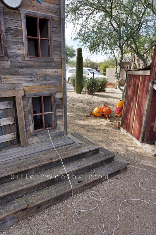 carefree-the-enchanted-town-arizona-halloween-edition034
