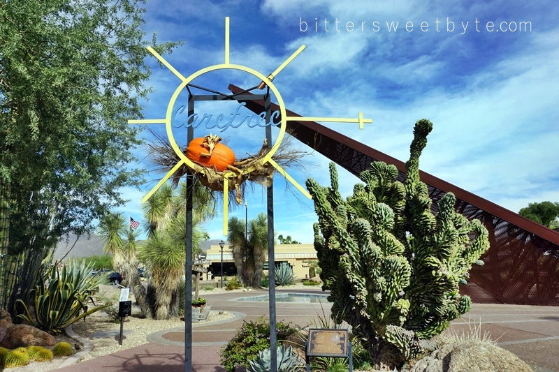 carefree-the-enchanted-town-arizona-halloween-edition040