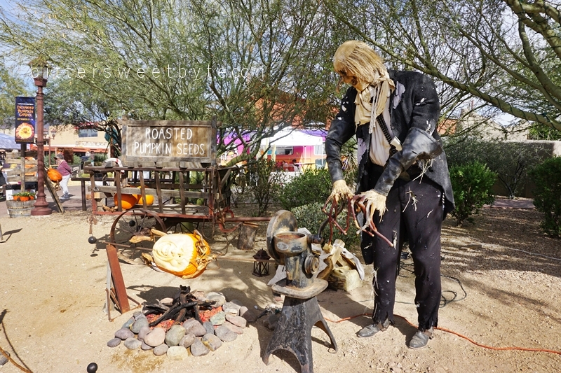 carefree-the-enchanted-town-arizona-halloween-edition048